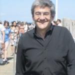Dr. Josef Olmert