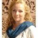 Maya Fletcher Hiersoux