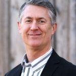 Peter Hobler